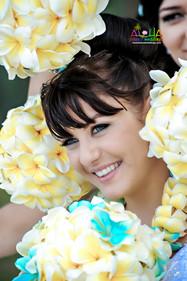 Hawaii wedding-J&R-wedding photos-293.jp