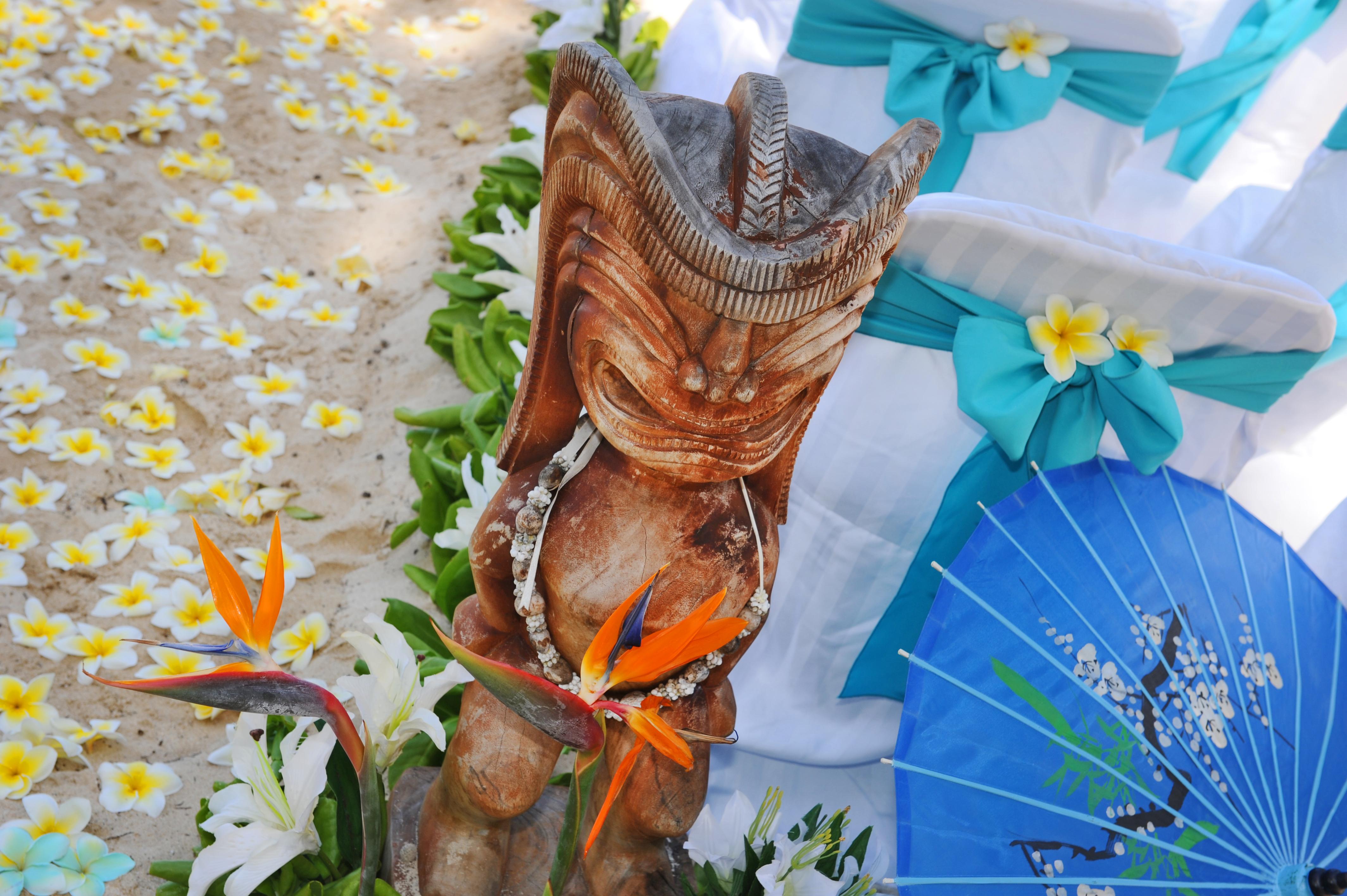 Alohaislandweddings.com- Hawaiian wedding in hawaii-1