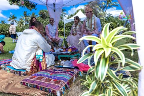 Paradise-cove-wedding-BS-1-180.jpg
