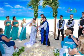 Hawaii wedding-J&R-wedding photos-107.jp