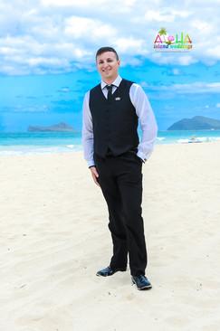 Hawaii wedding-J&R-wedding photos-358.jp