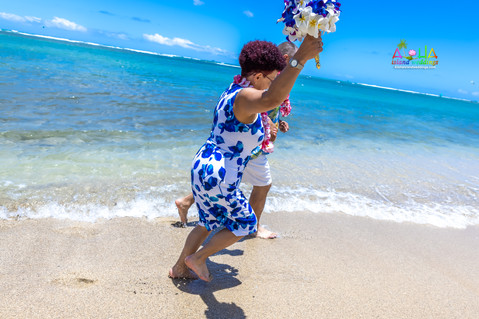 Kahala-resort-beach-in-Hawaii-2-107.jpg