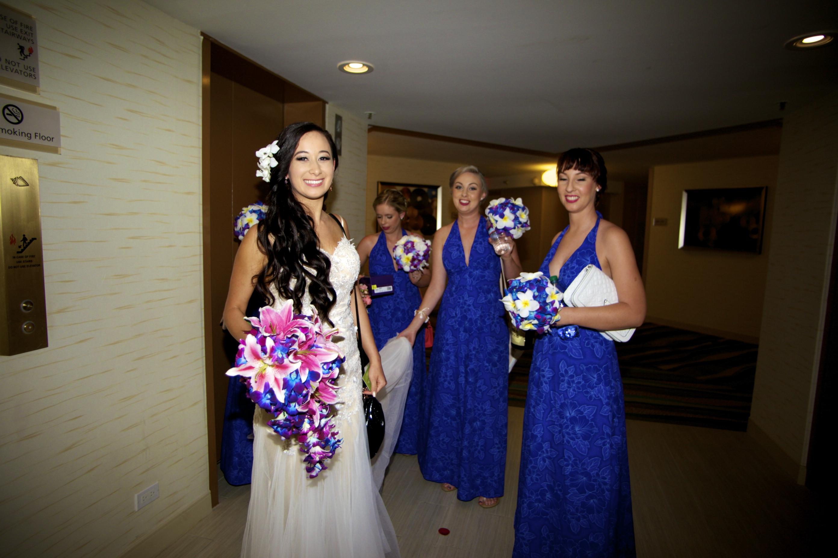 Pre Wedding Picture1-709