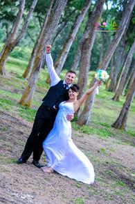 Hawaii wedding-J&R-wedding photos-378.jp