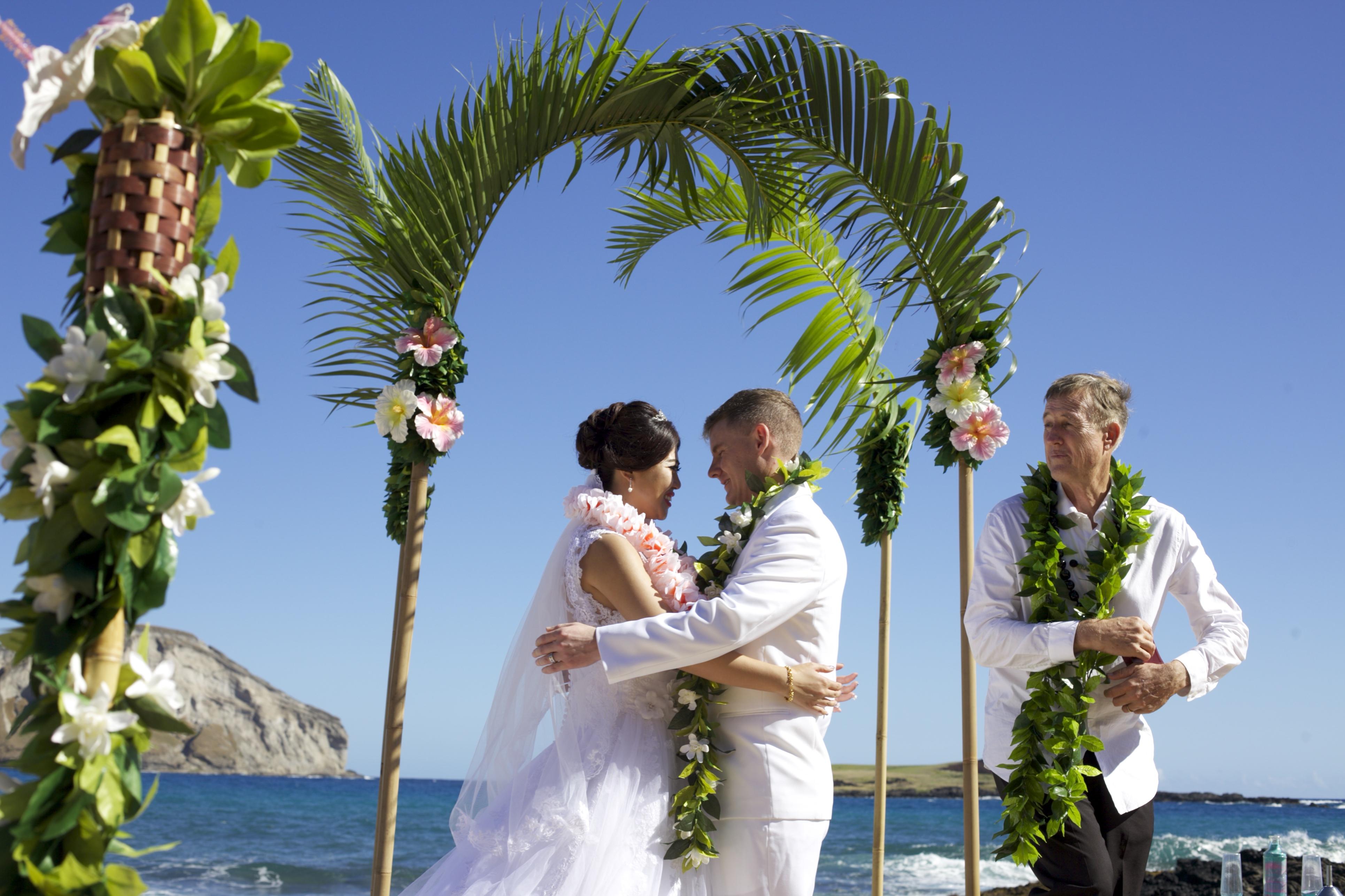 Wedding Ceremony 2-276