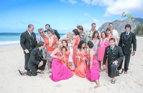 H&T-waimanalo-beach-weddings-1-39.jpg