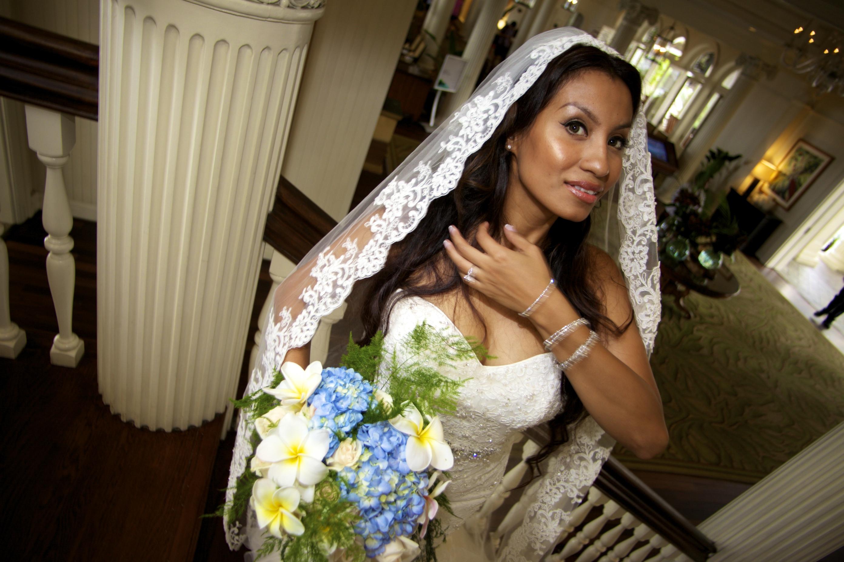 Pre Wedding1-408