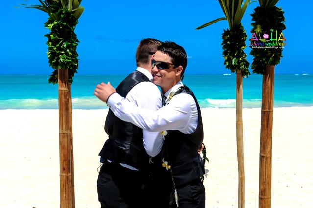 Hawaii wedding-J&R-wedding photos-4.jpg