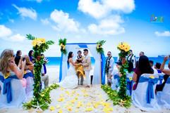 M&J-Weddings-photos-in-Waimanalo-1-95.jp