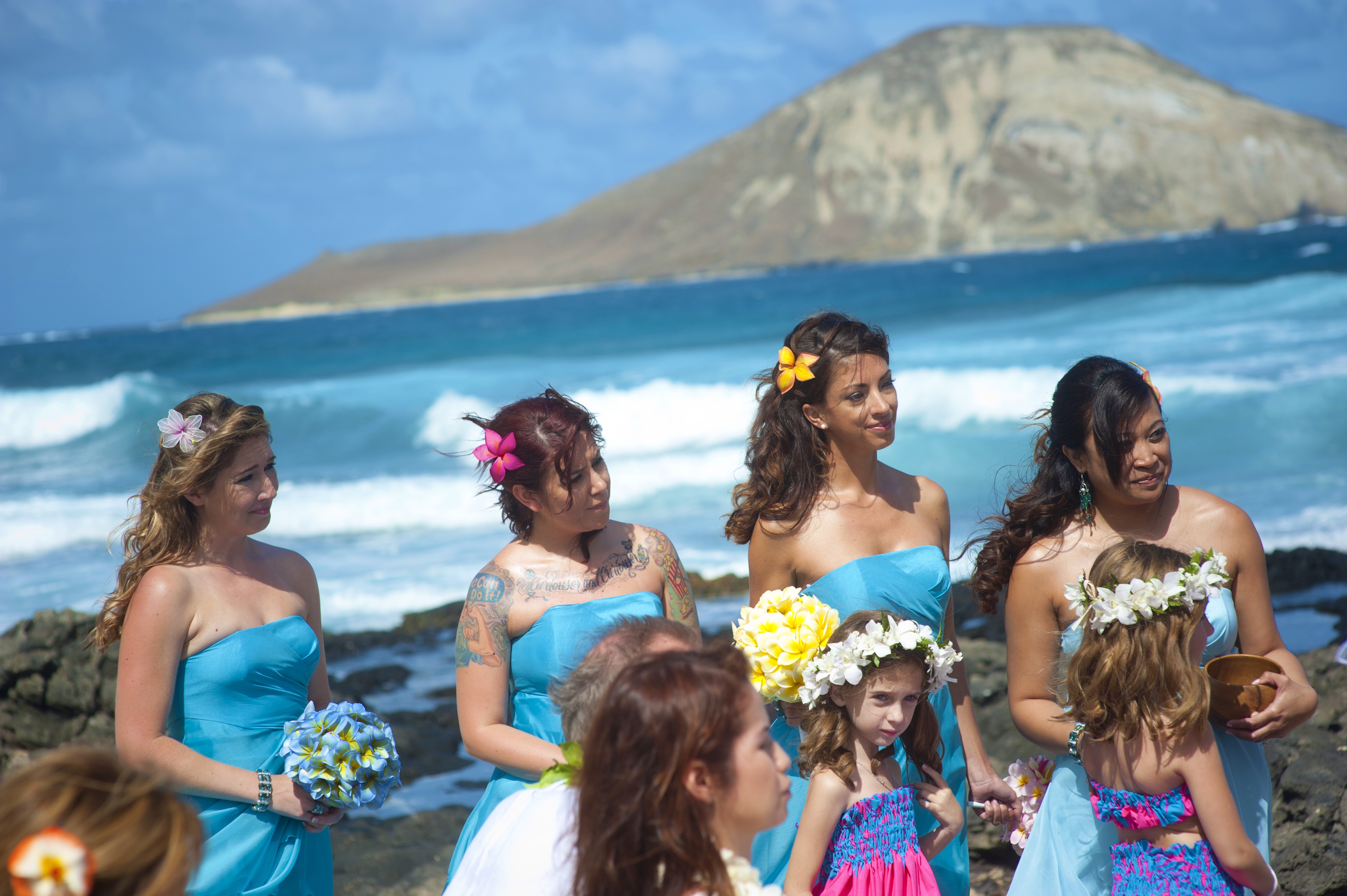 WeddingMakapuu220