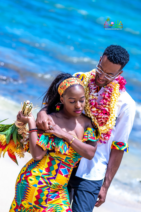 Hawaii-wedding-ceremony-JC-1-37.jpg