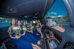 Honolulu-wedding-G&S-Pre-weddings-80.jpg