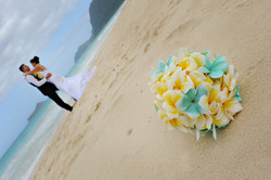 Alohaislandweddings.com- Wedding Picture in Hawaii-32