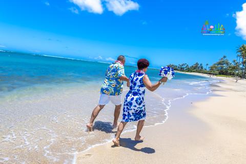 Kahala-resort-beach-in-Hawaii-2-108.jpg