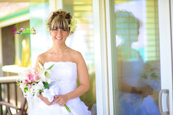 alohaislandweddings- Hawaiian Weddings-4