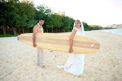 WeddingPortraits178