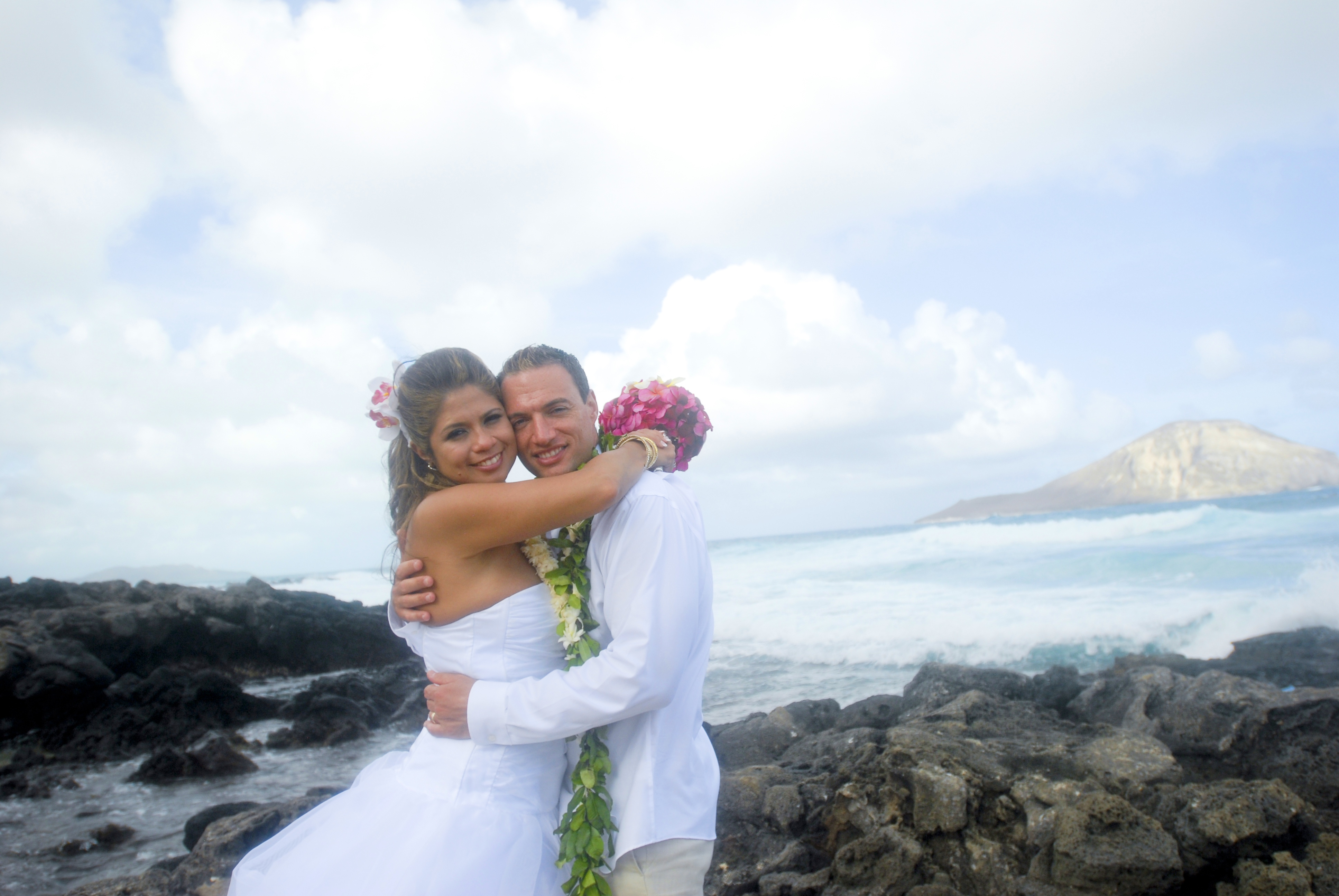 WeddingMakapuu449