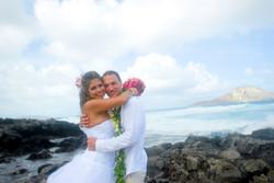 WeddingMakapuu449