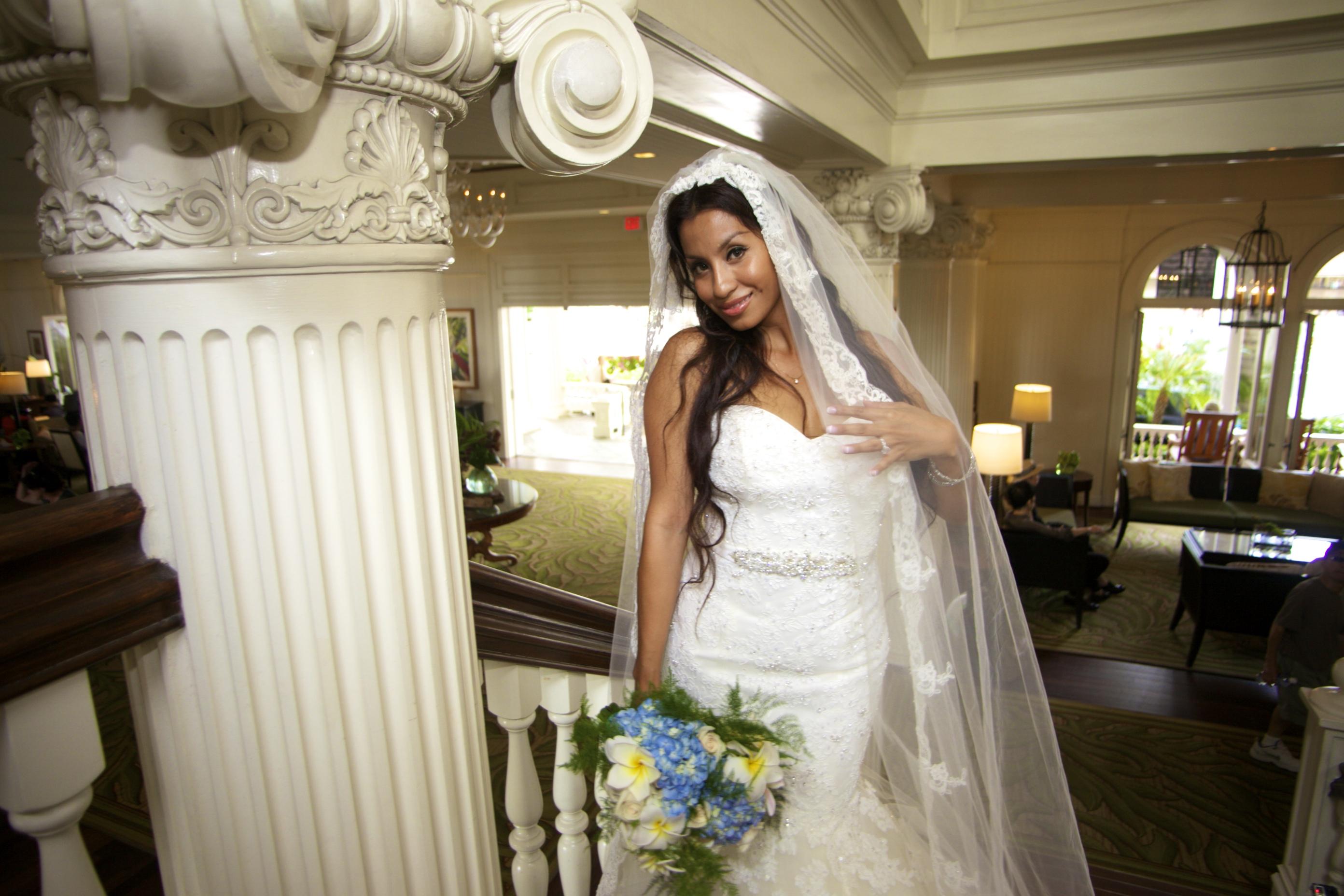 Pre Wedding1-394