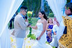 M&J-Weddings-photos-in-Waimanalo-1-118.j