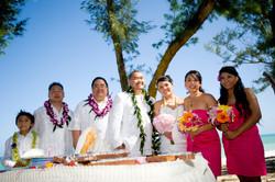 afterwedding067