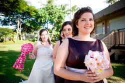 before_the_wedding222