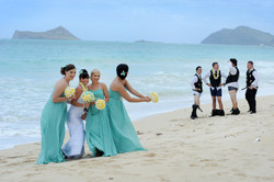 Alohaislandweddings.com- Wedding Picture in Hawaii-23