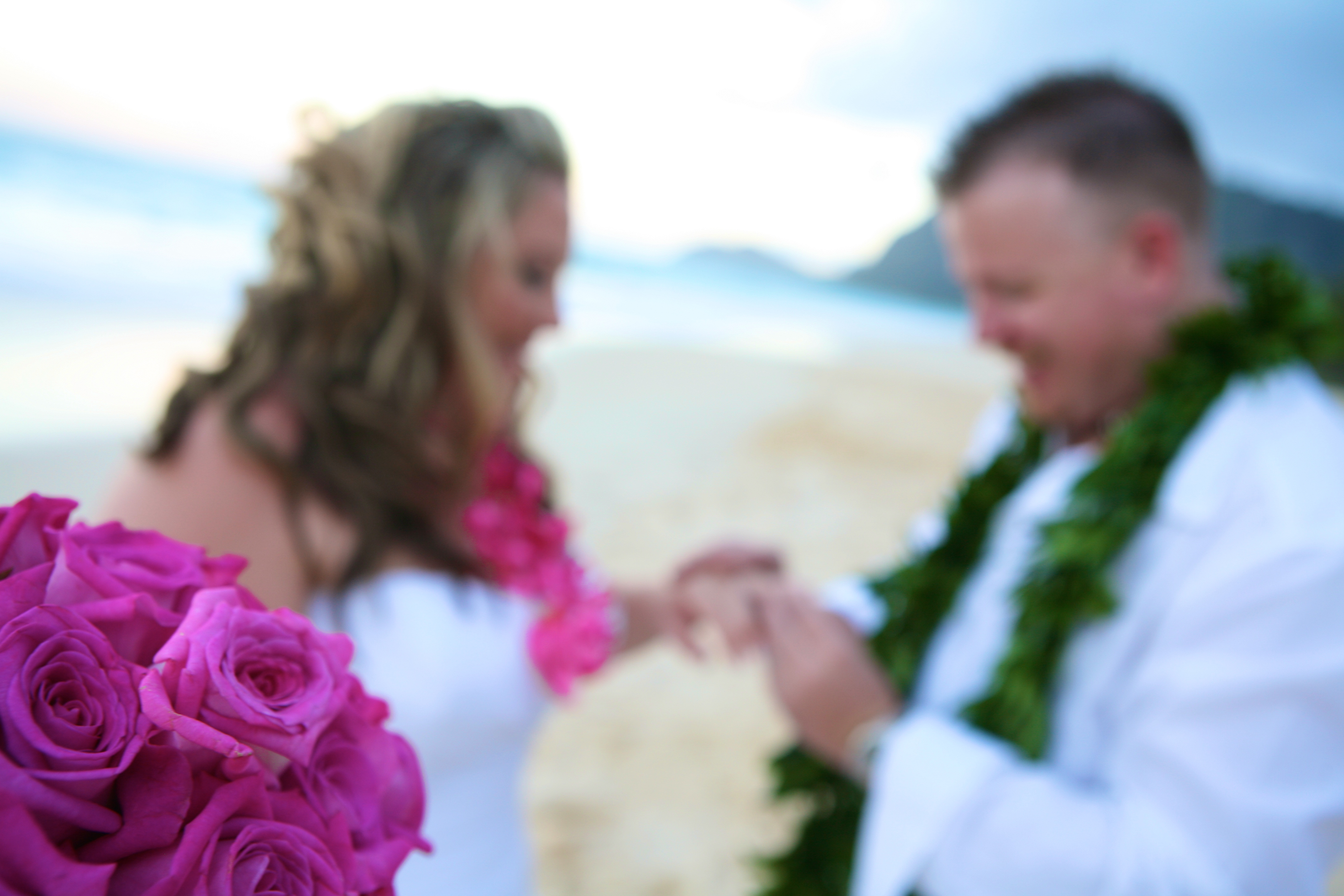 Weddings in Hawaii-56