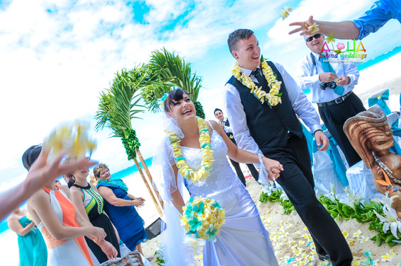Hawaii wedding-J&R-wedding photos-125.jp