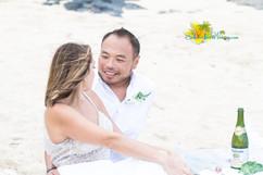Rustic Hawaiian wedding-5.jpg