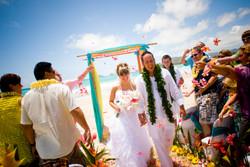Hawaii Weddings-25