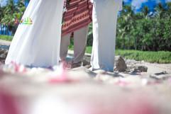 C&B-Wedding-Picture-Hawaii-wedding-2-34.