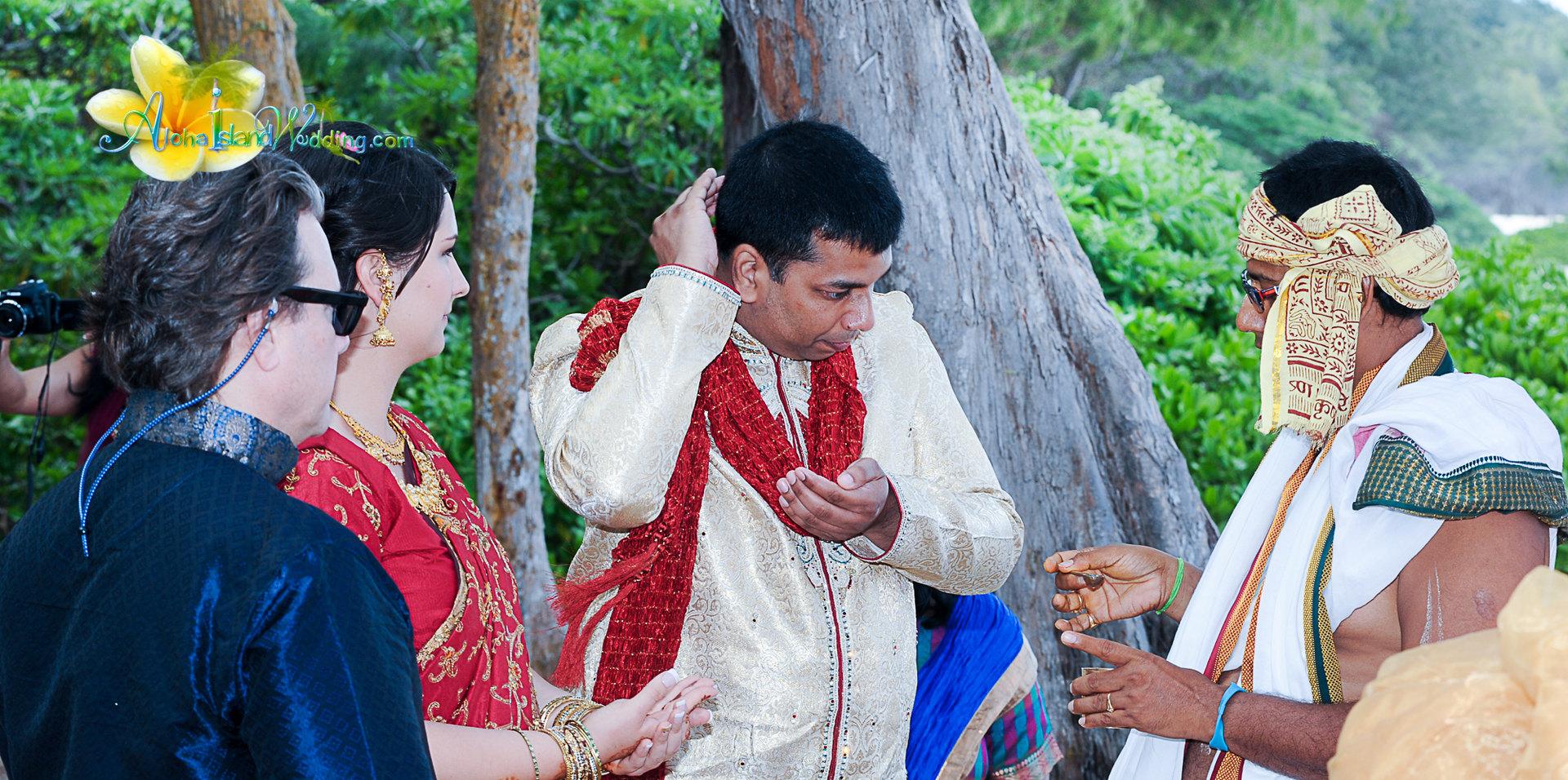 Indian wedding ceremony in hawaii-74.jpg