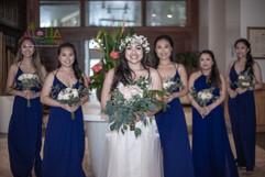 Honolulu-wedding-G&S-Pre-weddings-98.jpg