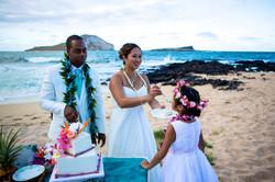 Alohaislandweddings.com- Ohana Oahu wedding-42