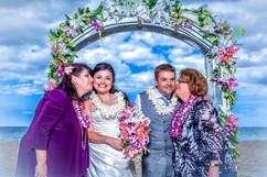 Honolulu wedding-25.jpg