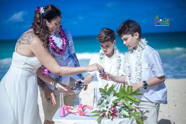 Wewdding-photography-Hawaii-31.jpg
