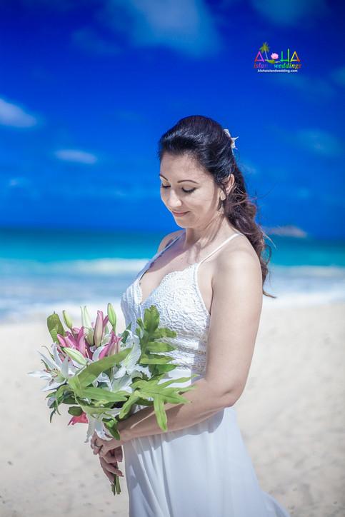 Wewdding-photography-Hawaii-9.jpg