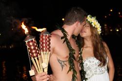 Waikiki Night 2-148