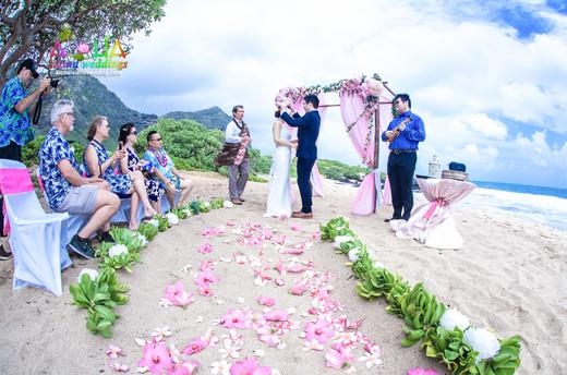 Hawaii-beach-ceremony-1-8.jpg