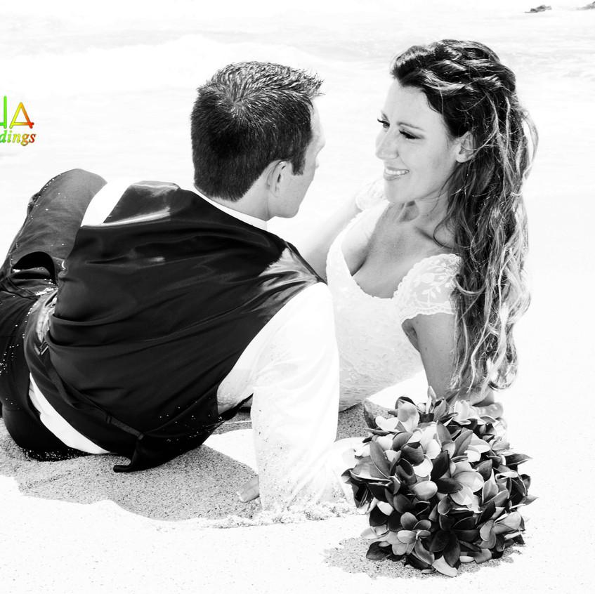 Oahu weddings -5