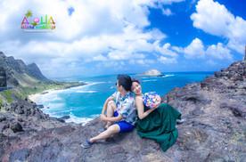 Hawaii-beach-ceremony-1-50.jpg