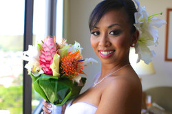 Pre Wedding Picture-587