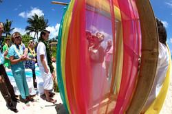 Hawaii Weddings-35