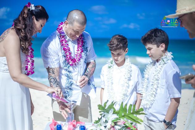 Wewdding-photography-Hawaii-30.jpg