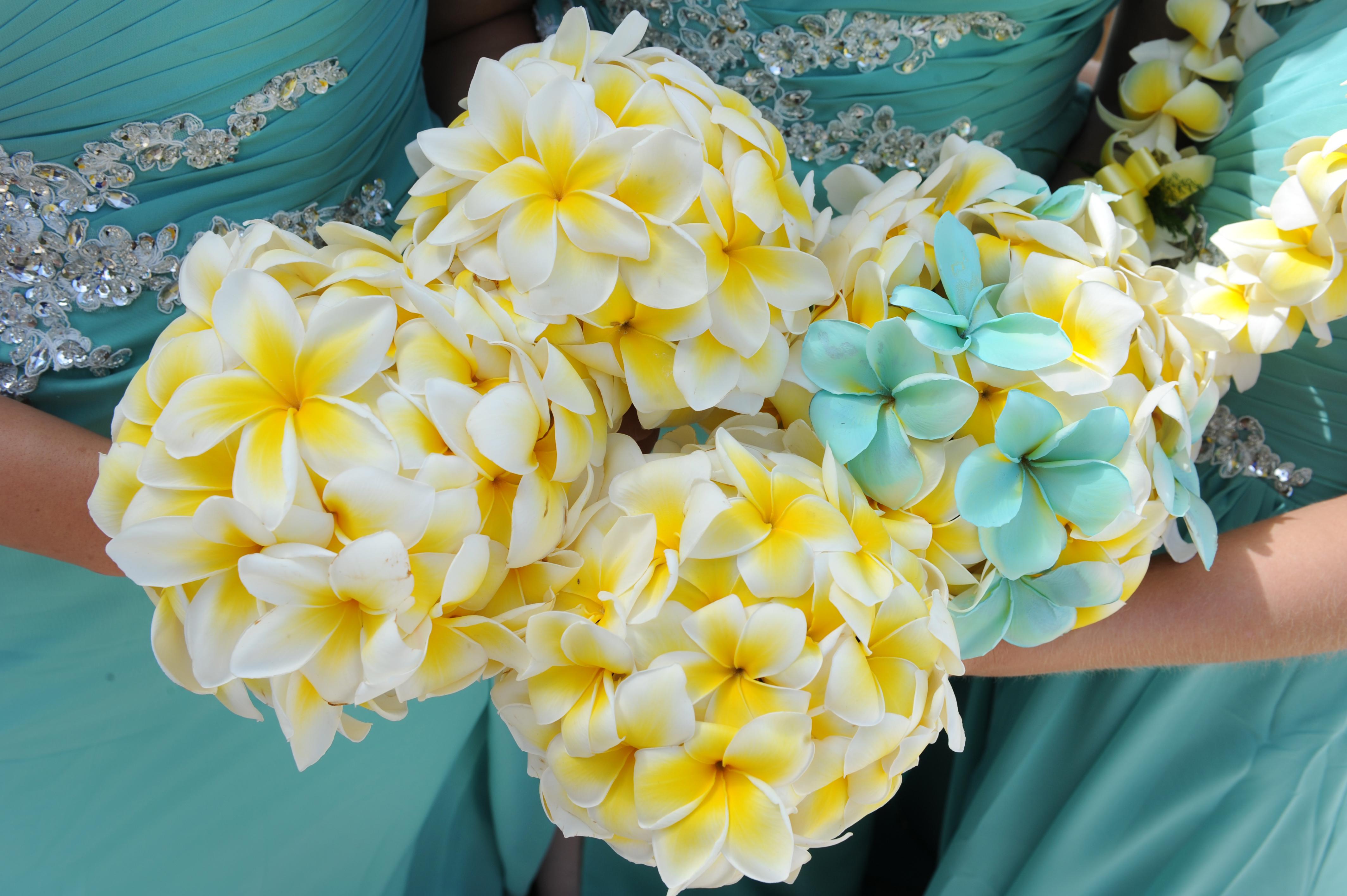 Alohaislandweddings.com- Hawaiian wedding in hawaii-153