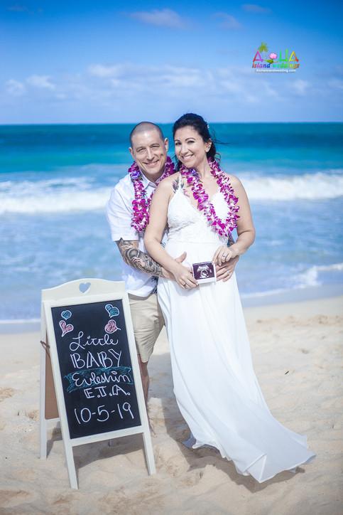 Wewdding-photography-Hawaii-39.jpg
