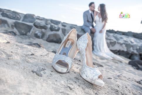 Waialae-beach-wedding-193.jpg