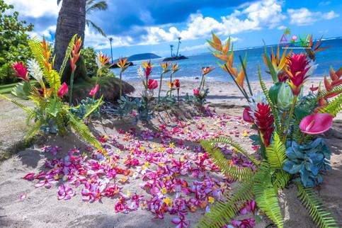 Oahu-Vowrenewal-Photography-4-3.jpg
