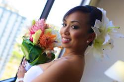 Pre Wedding Picture-585